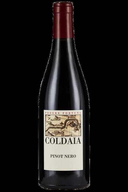 Toscana Pinot Nero Coldaia