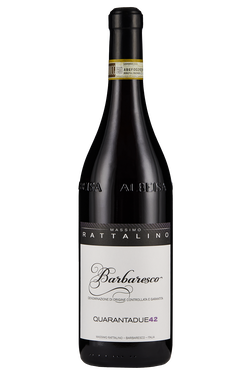 BARBARESCO QUARANTADUE