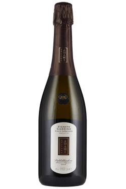 Prosecco Valdobbiadene Superiore Dry Vigneto Giardino