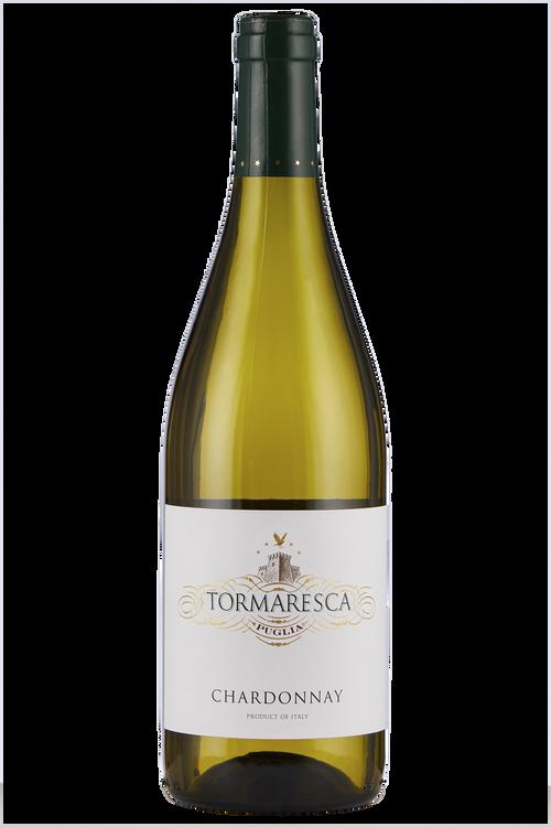 Puglia Chardonnay