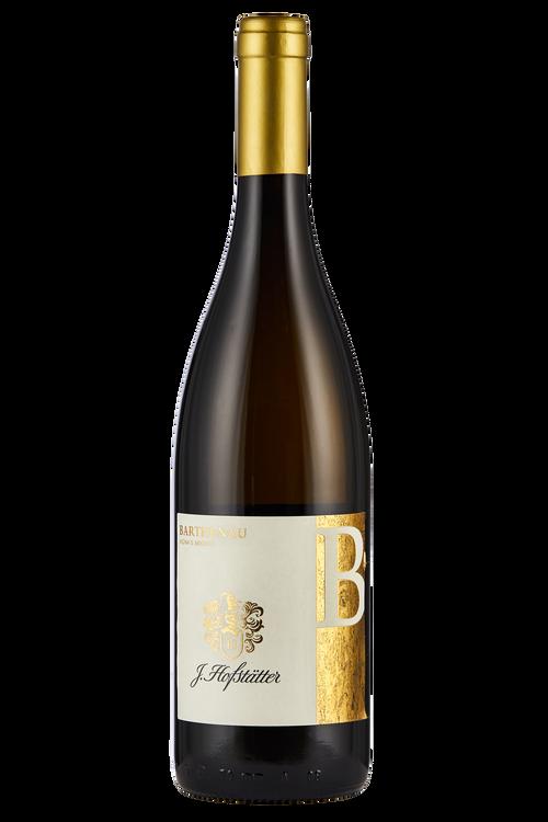 Alto Adige Pinot Bianco Vigna San Michele