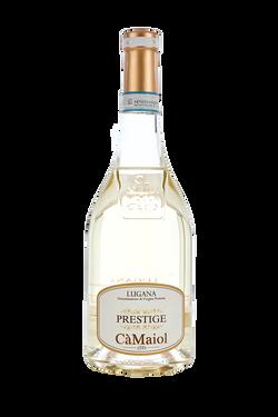 Lugana Prestige