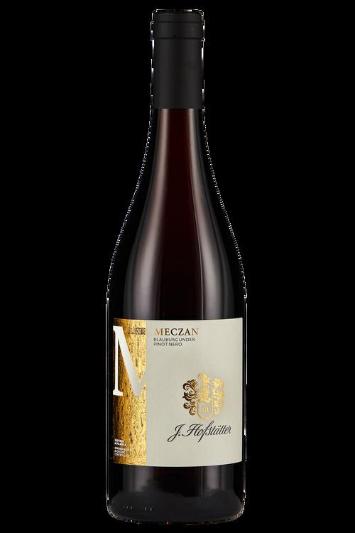 Alto Adige Pinot Nero Meczan