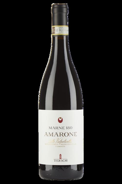 Amarone della Valpolicella Marne 180