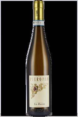 Soave Classico La Rocca