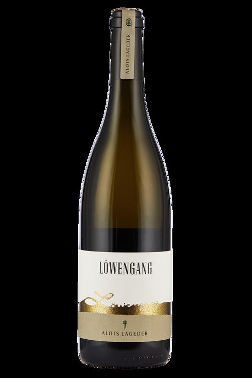 Alto Adige Chardonnay Lowengang