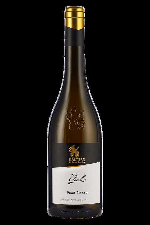Alto Adige Pinot Bianco Vial