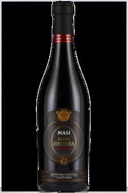 Amarone della Valpolicella Classico Riserva Costasera