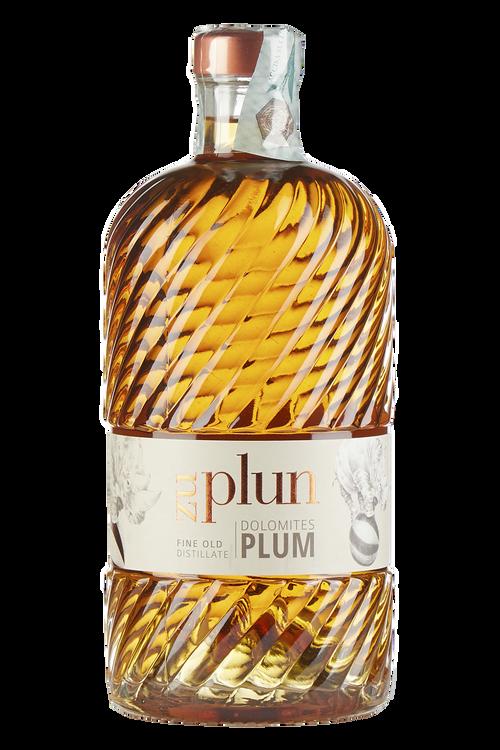 Distillato di Prugna Fine Old Plum