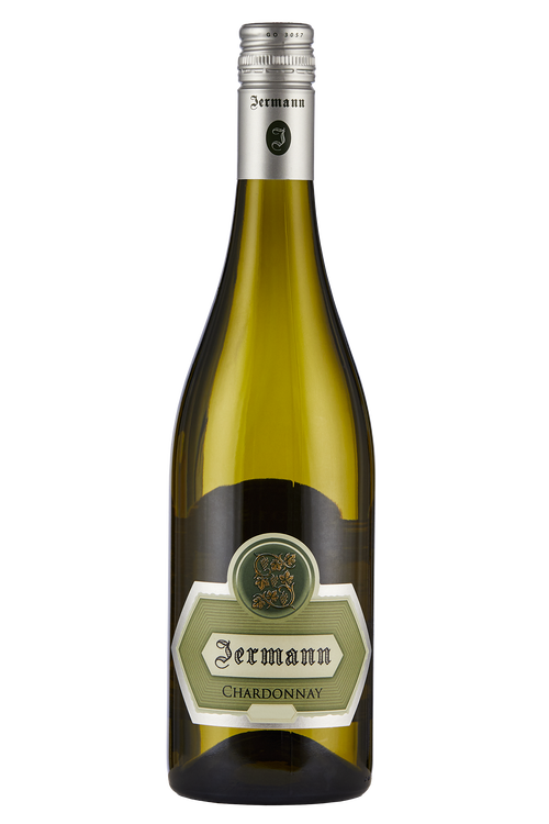 Venezia Giulia Chardonnay