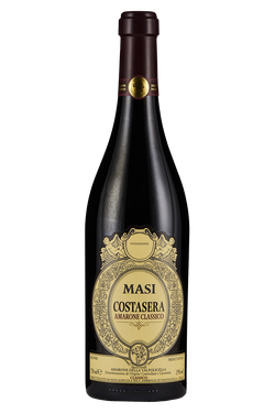 AMARONE DELLA VALPOLICELLA CLASSICO COSTASERA