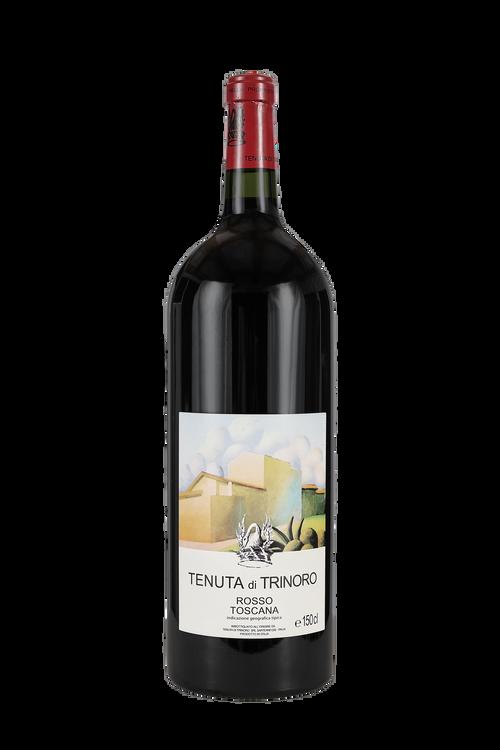 Toscana Rosso Tenuta di Trinoro