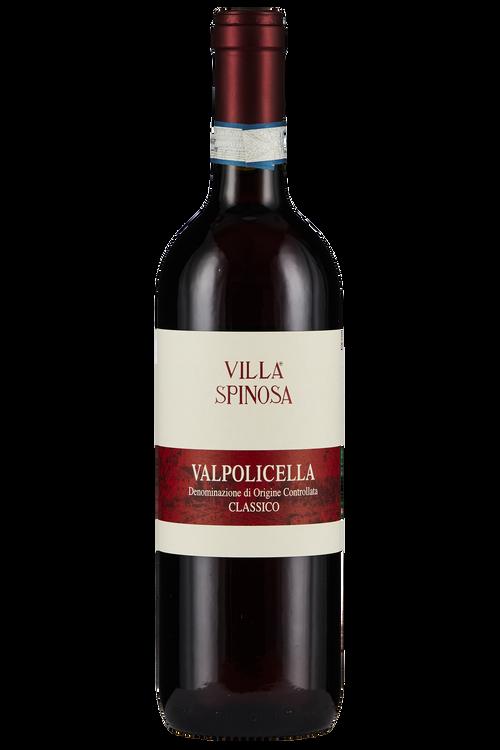 VALPOLICELLA CLASSICO
