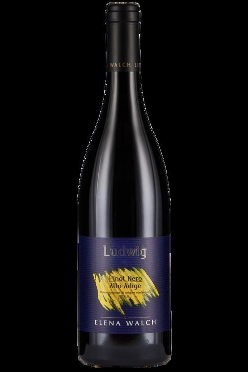 Alto Adige Pinot Nero Ludwig