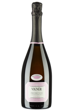 Prosecco Rosé Vignèr