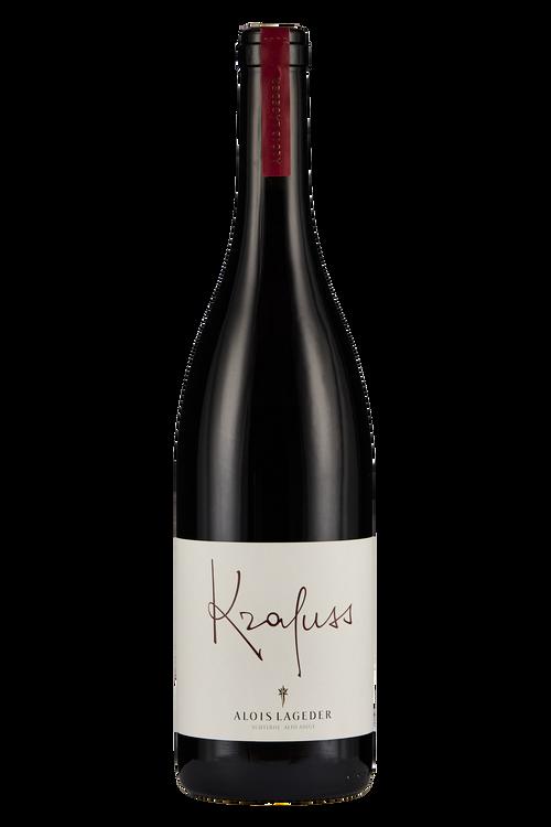 Alto Adige Pinot Nero Krafuss