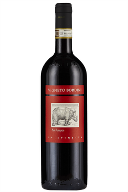BARBARESCO BORDINI