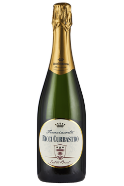 FRANCIACORTA EXTRA BRUT