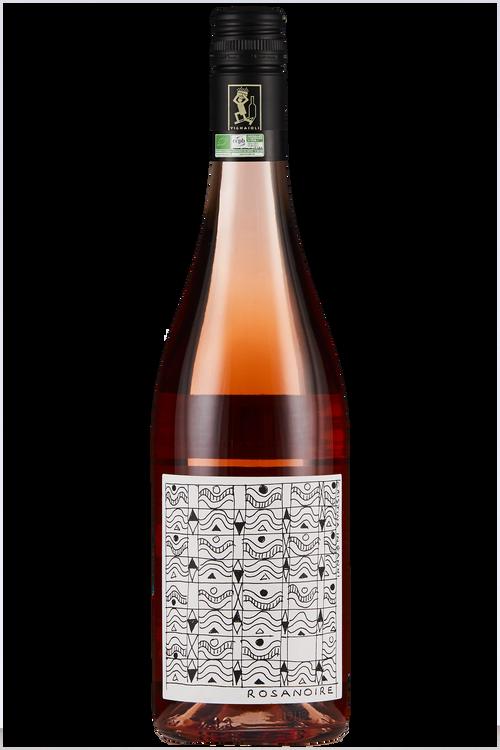 Pinot Nero Rosanoire
