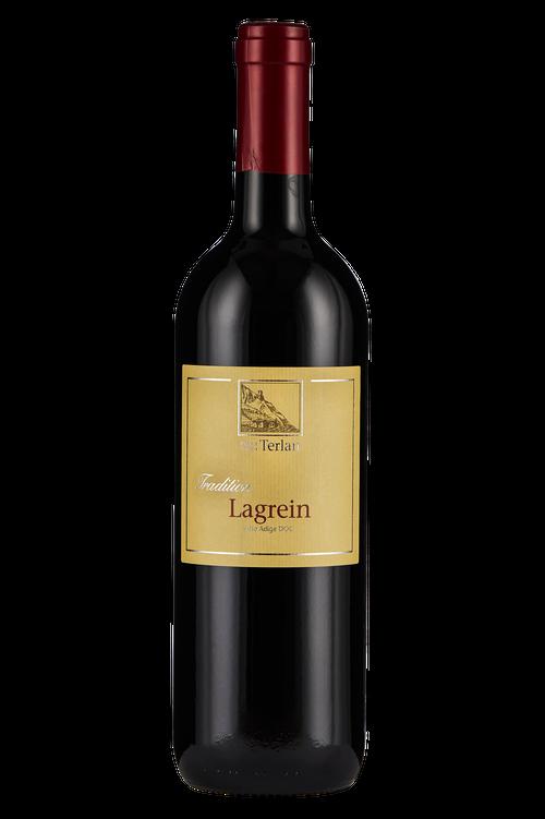 Alto Adige Lagrein