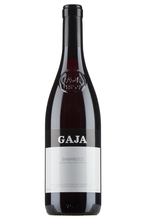 BARBARESCO GAJA