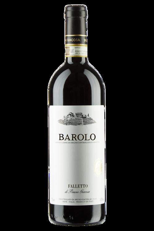 Barolo Falletto