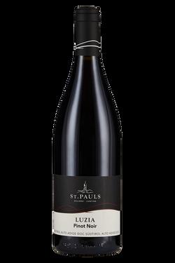 Alto Adige Pinot Nero Luzia