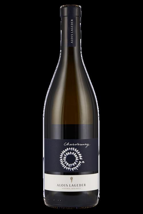 Alto Adige Chardonnay