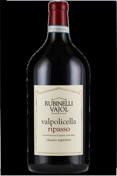 Valpolicella Ripasso Classico Superiore