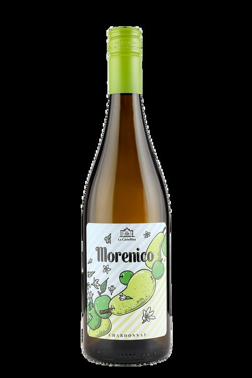 Morenico La Castellina