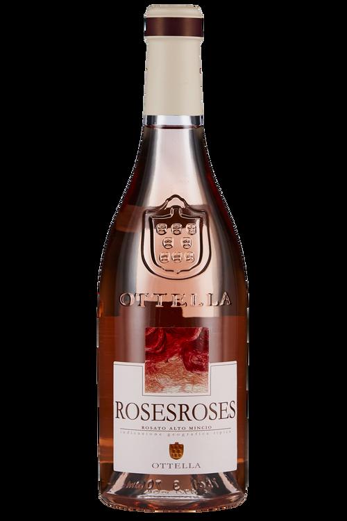 Alto Mincio Rosesroses