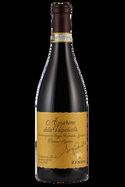 Amarone della Valpolicella Classico Riserva Sergio Zenato