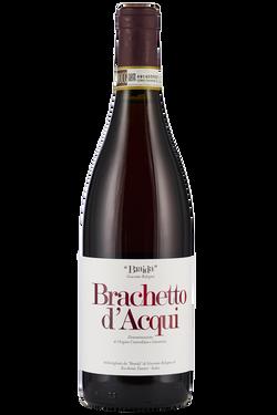 BRACHETTO D'ACQUI