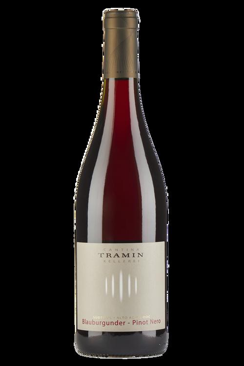 Alto Adige Pinot Nero