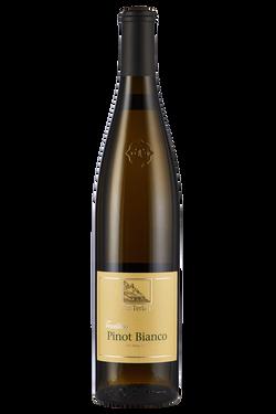 Alto Adige Pinot Bianco