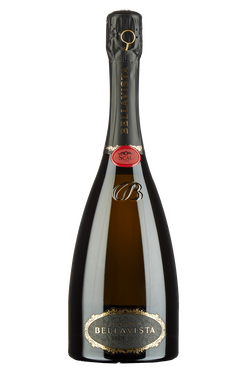 FRANCIACORTA BRUT TEATRO ALLA SCALAGRAN CUVÉE