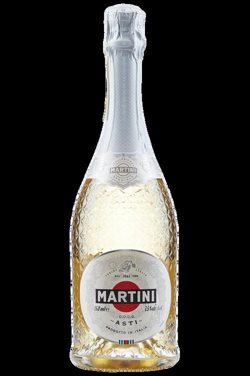 Asti Spumante Martini
