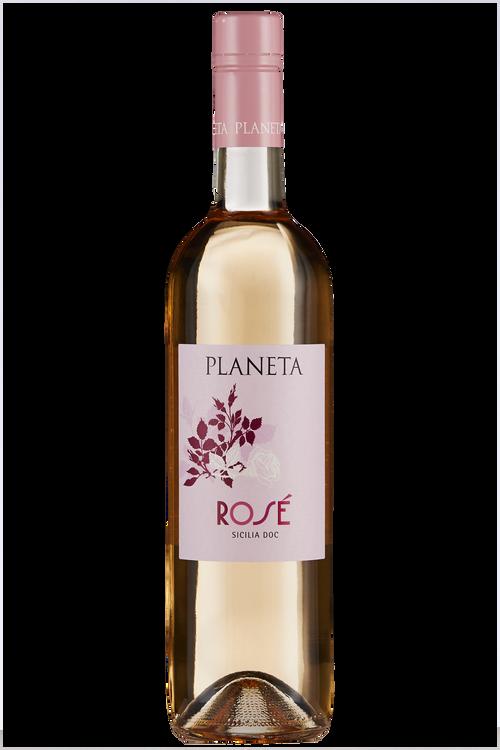 Sicilia Rosé