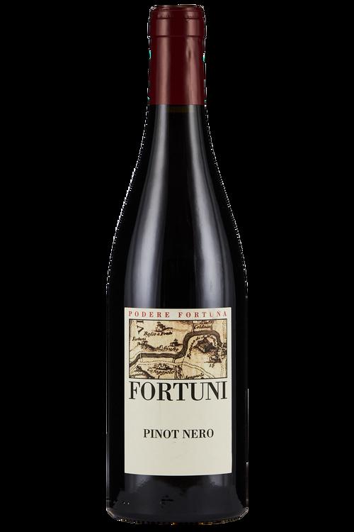Toscana Pinot Nero Fortuni