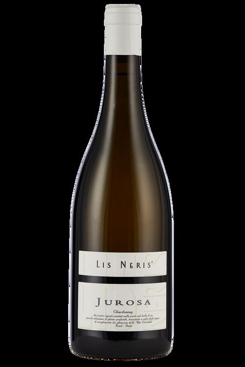 Friuli Isonzo Chardonnay Jurosa