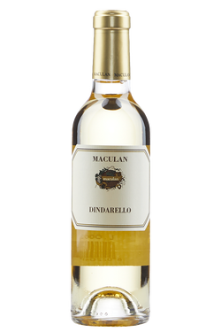 Veneto Moscato Dindarello